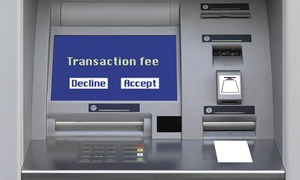Learn more about our atms