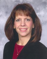 Photo of Pam Krupke
