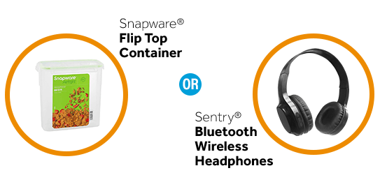 Sentry Wireless bluetooth Headphones. Moke. Backpack with laptop pocket